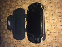 PSP (pick up only)