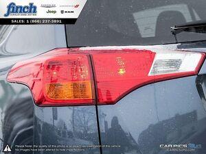 2013 Toyota RAV4E***AWD,Leather,Sunroof,B-up Cam*** London Ontario image 9