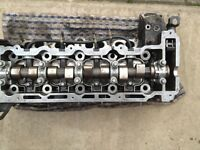 various,car parts..bmw peugeot saxo,vectra astra,