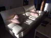 Colin and Hayes sofa