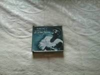 Elton John double CD..The Very Best Of