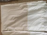 Children's curtains for sale