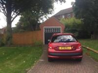 Peugeot 207 Sport for sale: Automatic/ Tiptronic