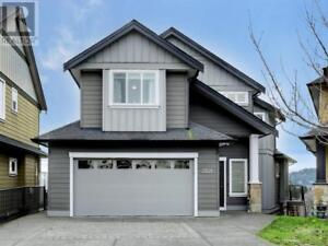 2521 Prospector Way Victoria, British Columbia