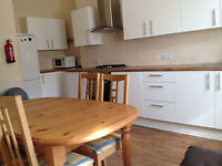 HMO 4 BED FLAT GRANT STREET WOODLANDS