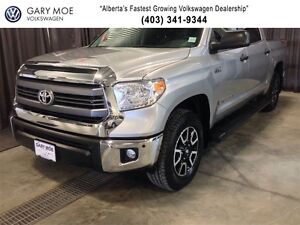 2015 Toyota Tundra TRD Crewmax!FIVE DAY SALE ON NOW!