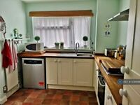 3 bedroom house in Goldcrest Road, Chipping Sodbury, Bristol, BS37 (3 bed) (#1236699)