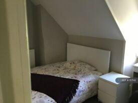 Studio flat in Kensington Road, Reading, RG30 (#1117142)