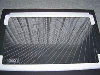 Genuine Servis / Hygena Fridge Freezer Parts New & Used Model M7065-6X/W-1