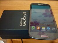 samsung galaxy s3, 16gb