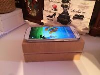 Samsung Galaxy S4 - 16gb - Factory Unlocked