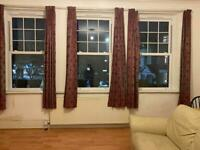 2 Bed Flat, Crouch End / Hornsey, Under Refurbishment