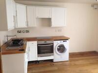 Holsworthy. 2 bedroom maisonette