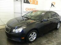 2012 Chevrolet Cruise Control, RS Turbo+ W, Bluetooth