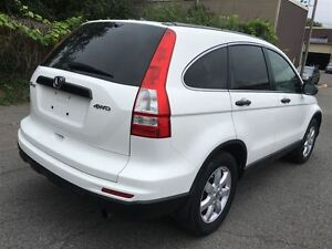 2011 Honda CR-V LX ==SOLD== Kitchener / Waterloo Kitchener Area image 6