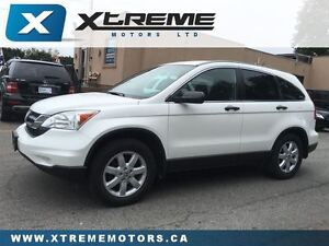 2011 Honda CR-V LX ==SOLD== Kitchener / Waterloo Kitchener Area image 1