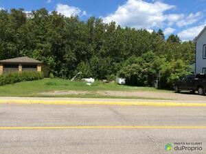 72 000$ - Terrain résidentiel à vendre à La Baie Saguenay Saguenay-Lac-Saint-Jean image 1