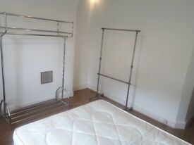 GREAT ROOM FOR RENT IN WIMBLEDON