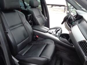 2010 BMW X5 M Rear Entertainment System | NAVI | PANO ROOF