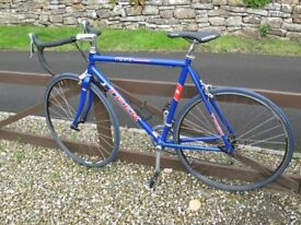 TREK 1200 CLASSIC BICYCLE