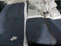 Nike 2pc mens TRACKSUITS