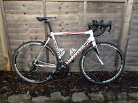 Cannondale Caad8 Campagnolo 10speed
