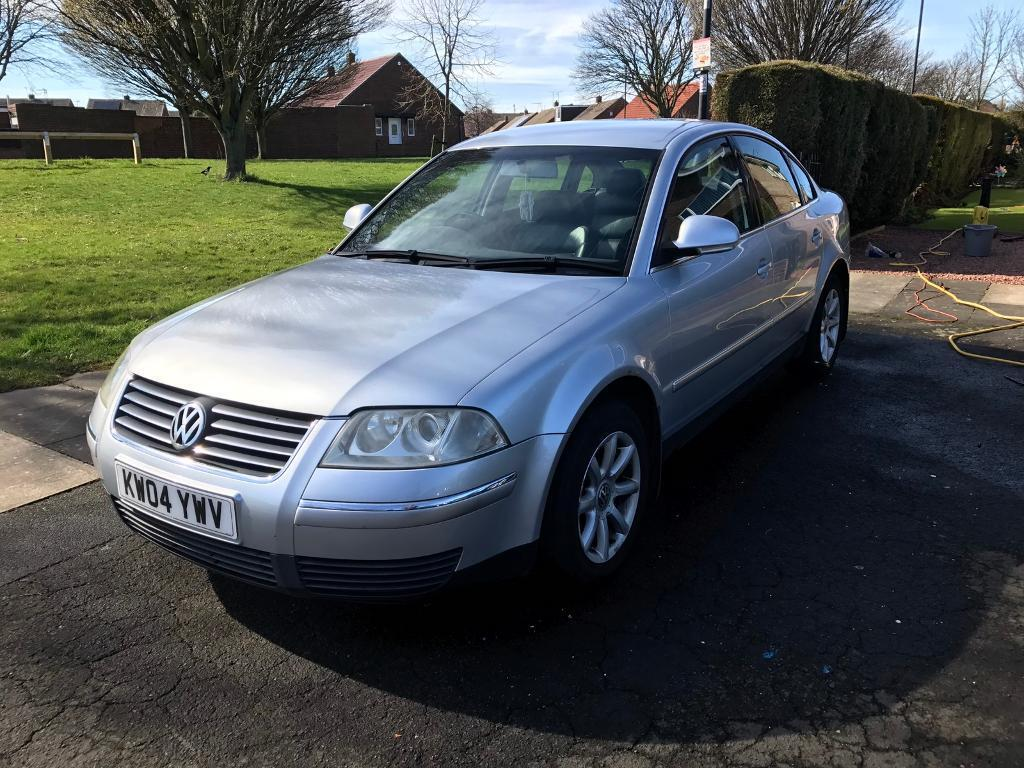volkswagen passat b5 5 1 9 tdi pd130 highline in gosforth tyne and wear gumtree. Black Bedroom Furniture Sets. Home Design Ideas