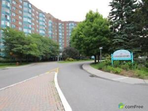 $209,900 - Condominium for sale in Ottawa