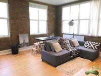 ikea corner sofa bed vilasund ikea friheten corner sofa bed with storage grey super comfy sofa bed futons for sale gumtree