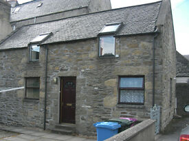 One Bedroom House for rent in Keith