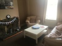 3 Bedroom Student House For Rent, Ideal Location, Back Garden