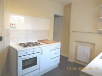 Cosy 2 Bedroomed House in Quiet Location