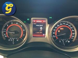 2011 Dodge Journey SXT*SUNROOF*8.4-IN TOUCH SCREEN CD/DVD/MP3 PL Kitchener / Waterloo Kitchener Area image 20