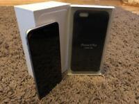 iPhone 6 Plus - 64GB Unlocked