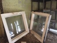 Skylight windows for sale.