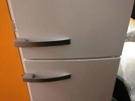 Miele KFN12924SD-1 Fridge Freezer for Sale