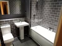COMPLETE BATHROOM SOLUTION +++ FULLY INSURED!!!