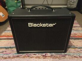 Blackstar HT5 Combo Amp *REDUCED*