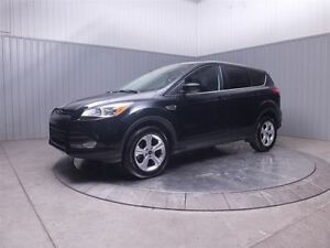 2015 Ford Escape SE AWD ECOBOOST MAGS
