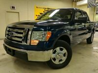 2011 Ford F-150 XLT Annual Clearance Sale! Windsor Region Ontario Preview