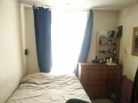 Double room in huge house viewings Sunday 14th May