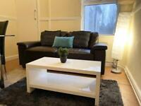4 Bedroom House - Handsworth - £650 Weekly / £2,000 Monthly rental