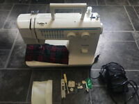 Sewingg Machine Brother XL-5020