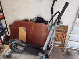 Rogerblack cross trainer