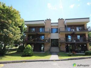 159 000$ - Condo à vendre à Hull Gatineau Ottawa / Gatineau Area image 1