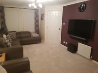 Awesome 4 Bedroom Detached house in Kingseat Aberdeenshire available to let