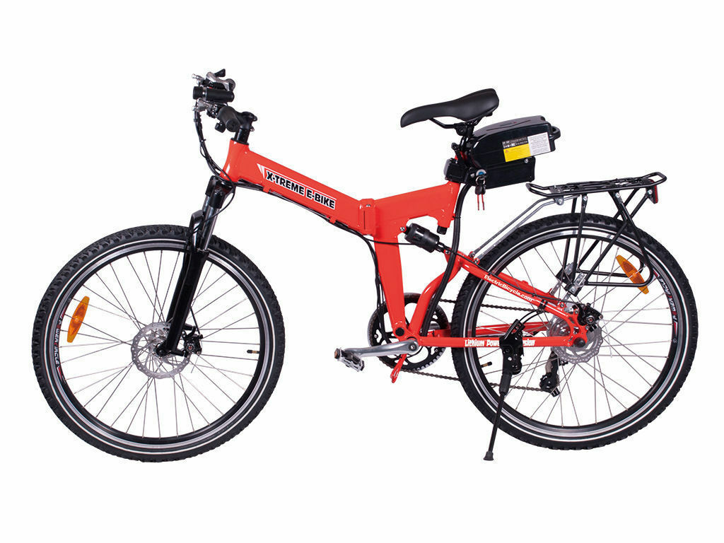 Electric Bikes For Sale In Stock Ebay