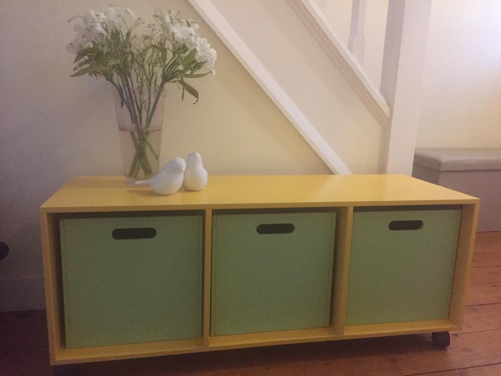 Enjoyable Kids Childrens Wooden Toy Box Bench Storage Shoes Great Storage In Wollaton Nottinghamshire Gumtree Ocoug Best Dining Table And Chair Ideas Images Ocougorg