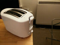 Toaster for sale