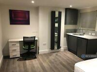 Studio flat in Holyhead Road, Coventry, CV1 (#918940)